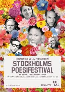 stor_poesifestivalen_affisch2009